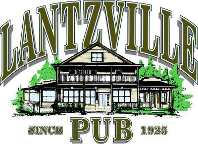 Lantzville BC
